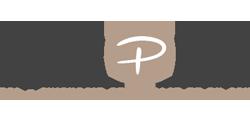 Docteur Porta – ORL Chirurgie de la Face et du cou